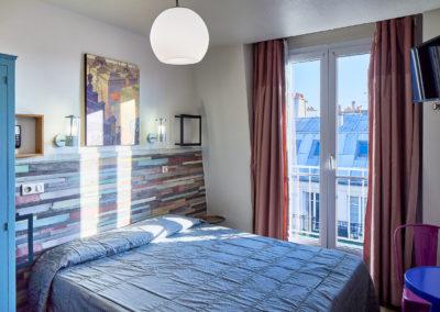 Hotel de Roubaix